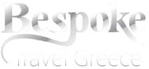 Bespoke Travel Greece - VIP Tours and Taxi Transfers Rhodes